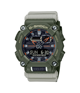G-SHOCK GA900HC-3A
