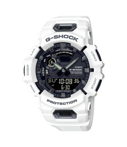 G-SHOCK GBA900-7A