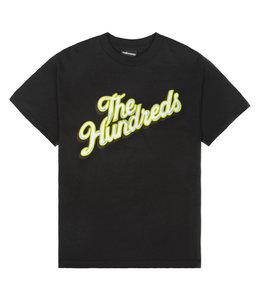 THE HUNDREDS MOON SLANT TEE