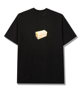 BUENO BUENO IS BUTTER TEE