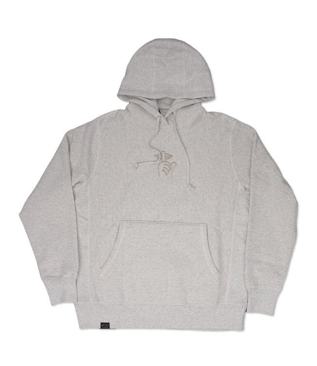 THE QUIET LIFE Shhh Premium Pullover Hoodie