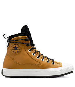 CONVERSE COLD FUSION CHUCK TAYLOR ALL-STAR HIGH TOP BOOT