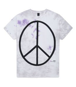 10.DEEP PEACE TEE