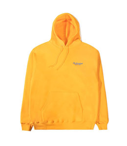 THE HUNDREDS RICH PULLOVER HOODIE