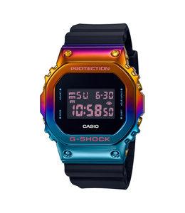 G-SHOCK GM5600SN-1