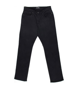 DUER NO SWEAT RELAXED PANT