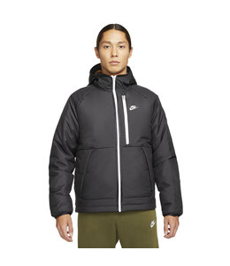 NIKE THERMA-FIT LEGACY JACKET