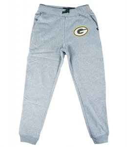 '47 BRAND GREEN BAY PACKERS GAMEBREAK SWEAT PANTS