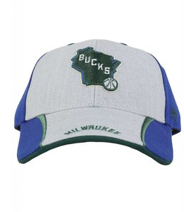 '47 BRAND BUCKS POTASH MVP HAT