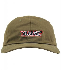 X-LARGE MENACING HAT