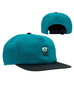 COAL THE NORTH HAT