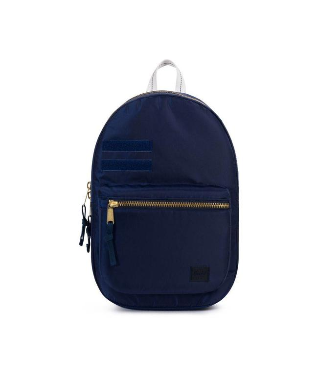 71e353a1392 Herschel Supply Co. Lawson Backpack - Peacoat