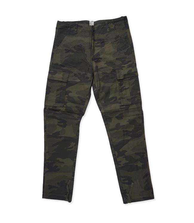 KENNEDY DENIM CO. BDU CARGO PANT