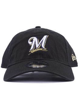 NEW ERA BREWERS CORE CLASS 9TWENTY HAT