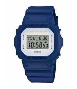 G-SHOCK DW-5600M WATCH