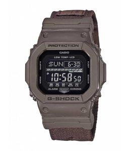 G-SHOCK GLS5600CL-5 WATCH