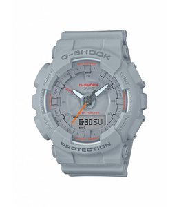 G-SHOCK GMAS130VC-8A S SERIES WATCH