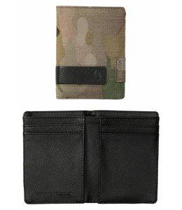 NIXON SHOWUP CARD WALLET