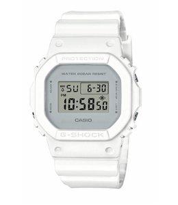 G-SHOCK DW5600CU-7 WATCH