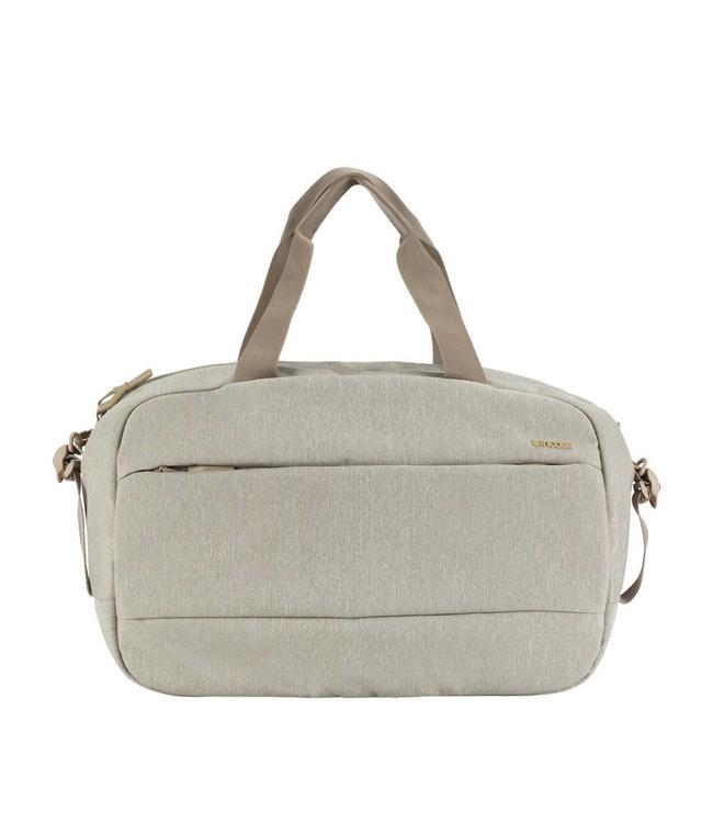INCASE City Duffel Bag