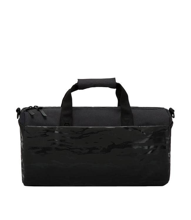 INCASE Compass Duffel Bag