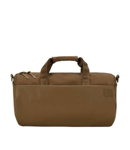 INCASE COMPASS DUFFEL BAG