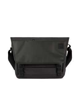 INCASE COMPASS MESSENGER BAG
