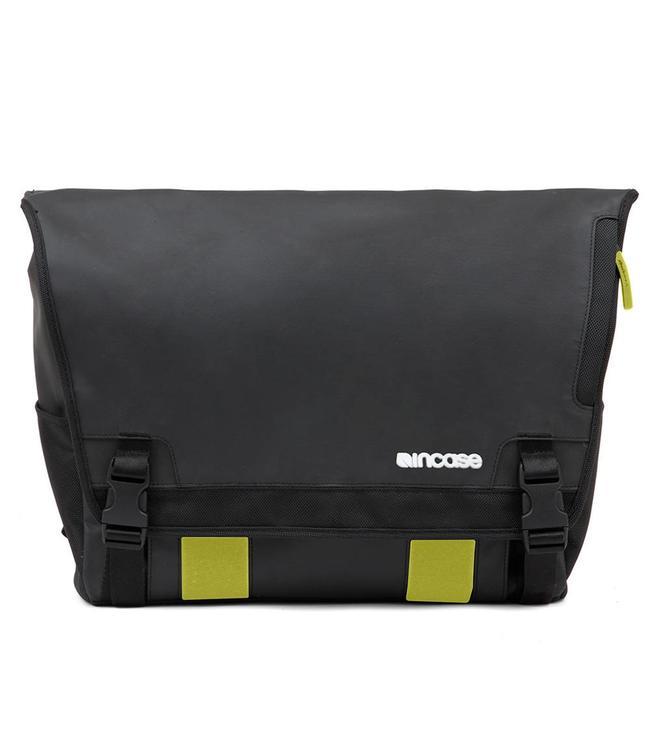 INCASE Range Messenger Bag L
