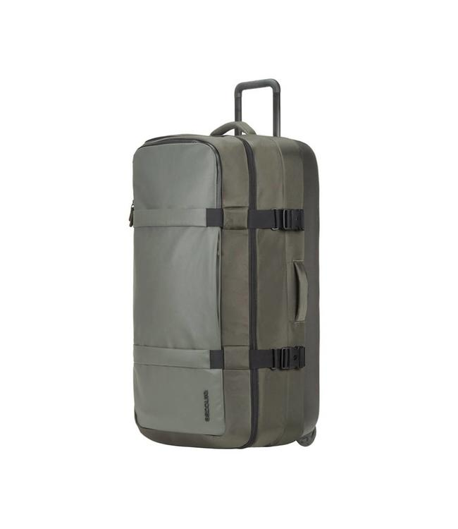 INCASE Tracto Roller Duffel - Large