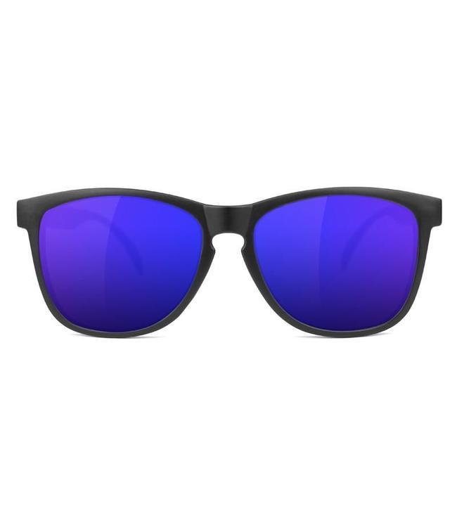 GLASSY SUNHATERS Deric Sunglasses