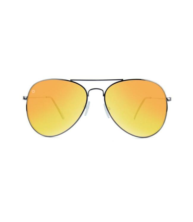 KNOCKAROUND Mile Highs Sunglasses