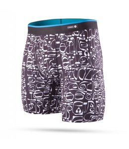 STANCE PHIL FROST BOXER BRIEF