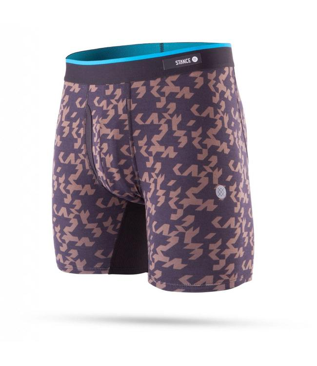 STANCE Bracket Butter Blend™ Boxer Brief