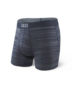 SAXX UNDERWEAR CO. PLATINUM BOXER BRIEF