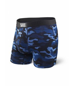 SAXX UNDERWEAR CO. VIBE BOXER BRIEF