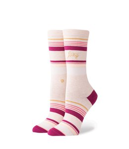 STANCE WOMENS ROXANA EVERYDAY