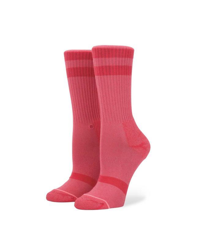 STANCE Women's Classic Uncommon Crew Socks