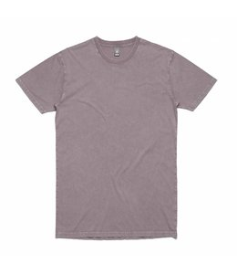 ASCOLOUR STAPLE STONE WASH TEE