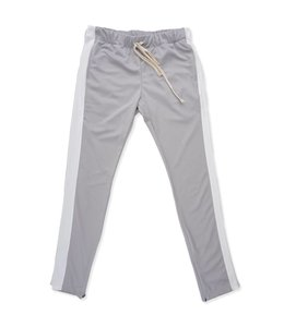 EPITOME TRACK PANT