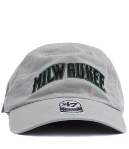 '47 BRAND BREWERS MODA3 90'S  HAT