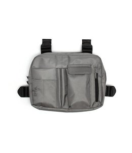 EPITOME CHEST BAG
