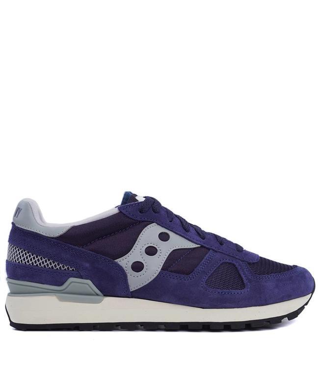 S70424 Original Shadow Saucony 3 Navywhite Vintage Shoes 8BOwX1