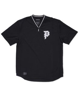 PRIMITIVE DIRTY P PRACTICE JERSEY