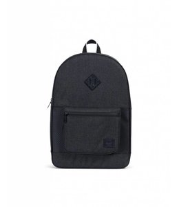 2a0a555b654 Herschel Supply Co. Settlement Backpack - Navy