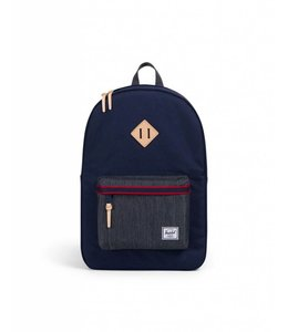 Backpacks - Free Shipping Over  150 - MODA3 87dbd7336e279