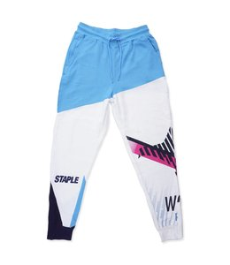 STAPLE CROSSCOURT SWEATPANT
