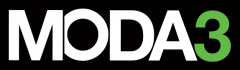 MODA3.COM | CLOTHING | FOOTWEAR | ACCESSORIES | MILWAUKEE |