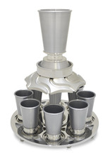 FOUNTAIN 8 CUPS AF8-300