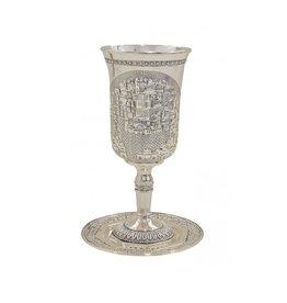 ELIJAH CUP UK41195