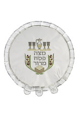 MATZAH COVER UK65014